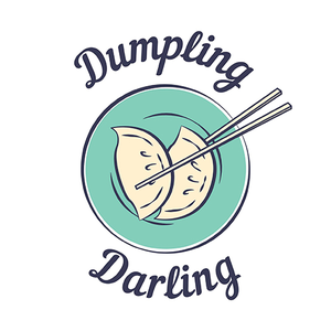 Dumpling Darling - Iowa City | Delivery Menu