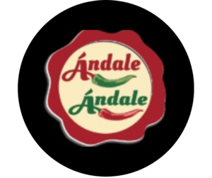 Andale Andale - Coralville | Delivery Menu