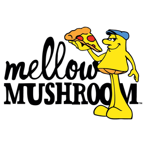 Image result for mellow mushroom coralville