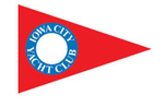 Iowa City Yacht Club Logo