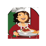 Via Sofia's Italian Kitchen Logo