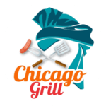 Chicago Grill Logo